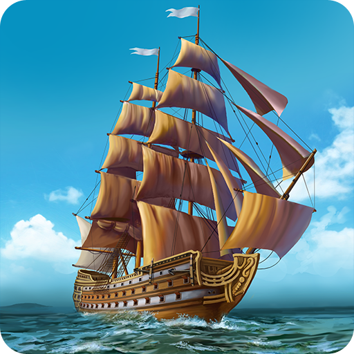 Tempest Pirate Action Rpg Premium
