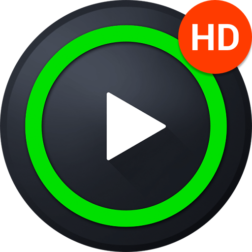Video Player All Format Xplayer